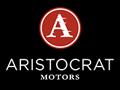 Aristocrat Motors Lee's Summit
