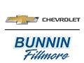Bunnin Chevrolet of Fillmore