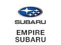 Empire Subaru