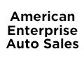 American Enterprise Auto Sales