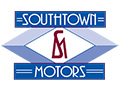 Southtown Motors