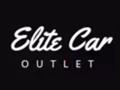 Elite Car Outlet