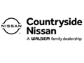 Countryside Nissan