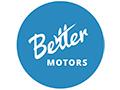 Better Motors