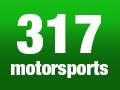 317 motorsports