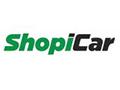 ShopiCar Inc