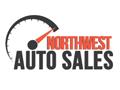 North West Auto Sales LLC