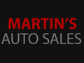 Martins Auto Sales and Lease