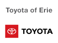 Toyota of Erie
