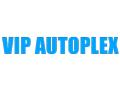VIP Autoplex
