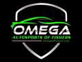 Omega AutoSports of Fishers