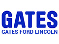 Gates Ford Lincoln