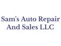 Sam's Auto Repair And Sales LLC