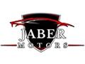 Jaber Motors
