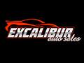 Excalibur Auto Sales