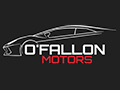 O'Fallon Motors