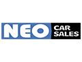 Neo Car Sales