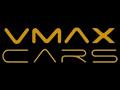 Vmax Cars