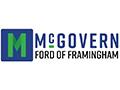 McGovern Ford of Framingham