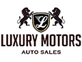 Luxury Motors Auto Sales