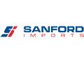 Sanford Imports
