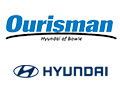 Ourisman Hyundai Genesis of Bowie -Curbside Pick Up and Home Delivery Available