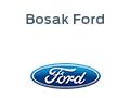 Bosak Ford