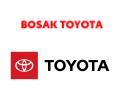 Bosak Toyota