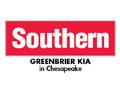 Southern Kia Greenbrier
