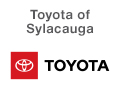 Toyota of Sylacauga