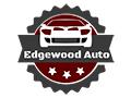 Edgewood Auto