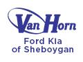 Van Horn Ford Kia of Sheboygan