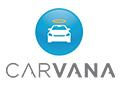 Carvana-Touchless Delivery To Your Home