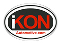 Ikon Automotive