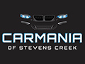 Carmania of Stevens Creek