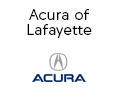 Acura of Lafayette