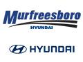 Murfreesboro Hyundai