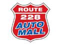 Route 228 Auto Mall
