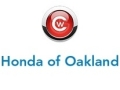Honda of Oakland
