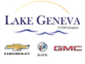 Kunes Chevrolet Buick GMC of Lake Geneva