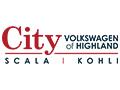 City Volkswagen of Highland