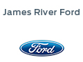 James River Ford