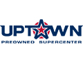 Uptown Preowned Supercenter