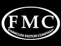 Finnicum Motor Company - Newnan