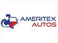 Ameritex Autos