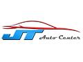 JT Auto Center