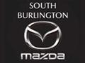 South Burlington Mazda