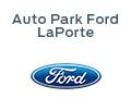 Auto Park Ford LaPorte