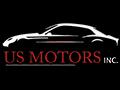US Motors Inc