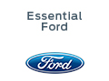 Essential Ford